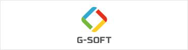 G-SOFT Tworzenie stron internetowych