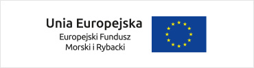 Europejski Fundusz Morski i Rybacki (EFMR)