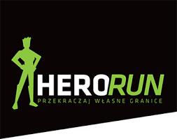 HERO RUN 14-15.07.2018