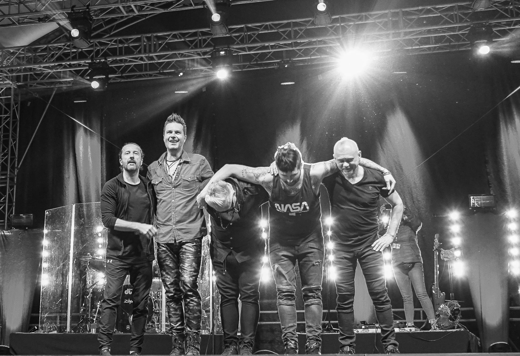 Szelment Festival 2019 za nami!