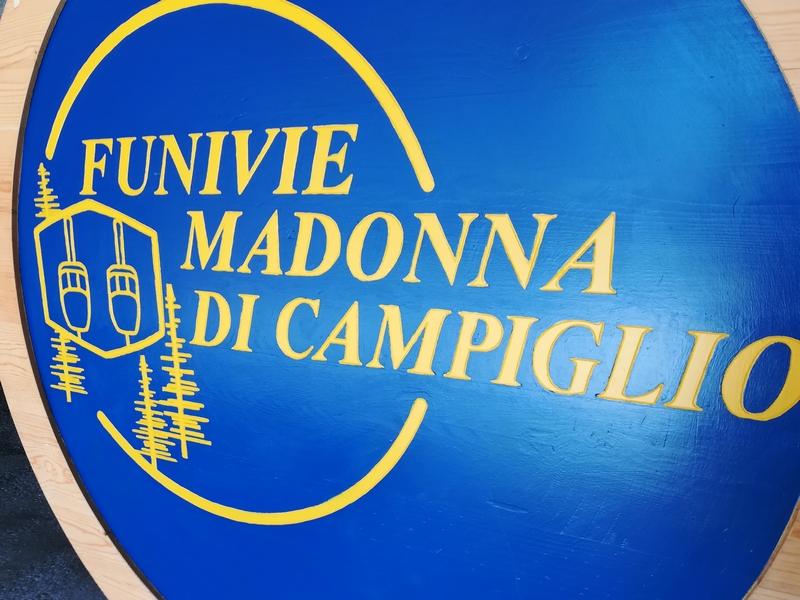 WOSiR Szelment & Madonna di Campiglio!