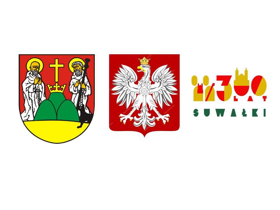 Wojciech Fortuna otrzymał tytuł honorowy obywatel Miasta Suwałki