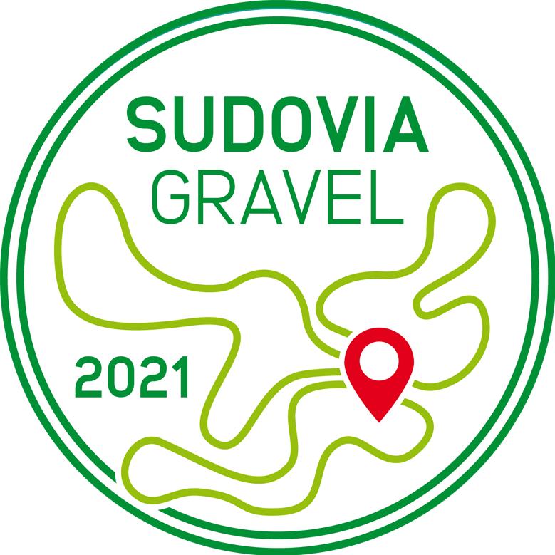 Sudovia Gravel 2021. Rowerowa przygoda w sercu Suwalszczyzny.